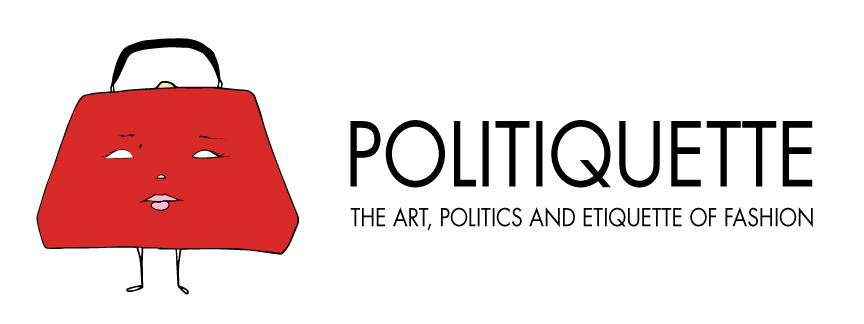 Politiquette